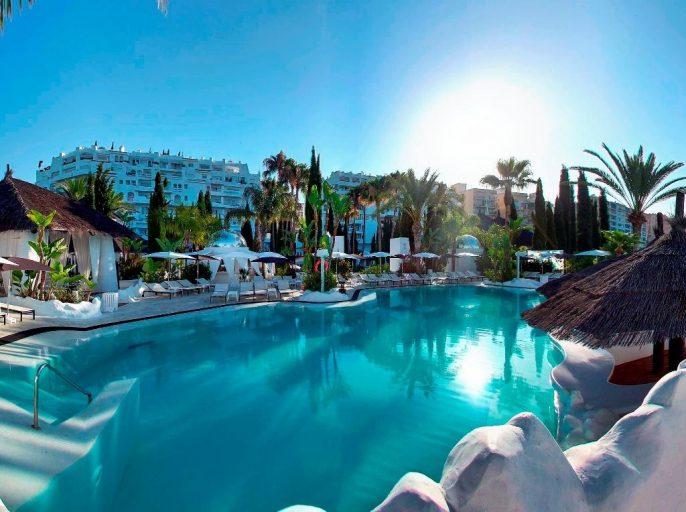 Hotel-Suites-Albayzin-Del-Mar-4