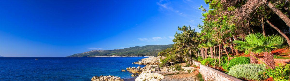 Istrien Coast shutterstock_230453830-2
