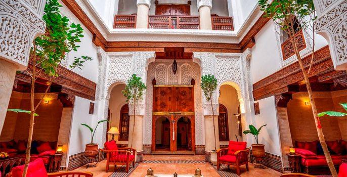 Riad-Dar-Alhambra-