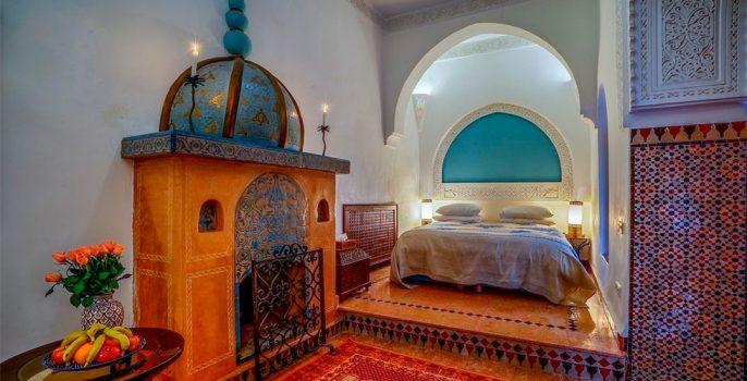Riad-Dar-Alhambra-3