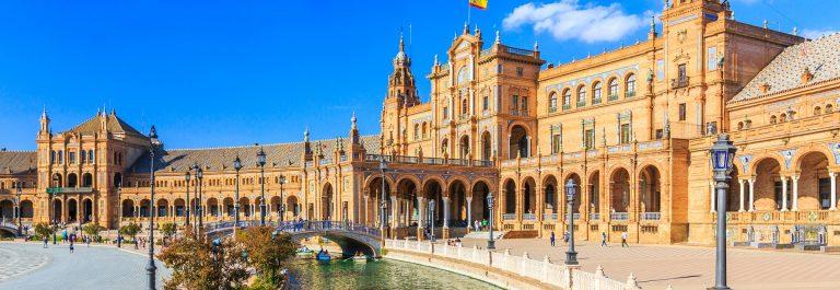 Sevilla shutterstock_523821151 – Copy