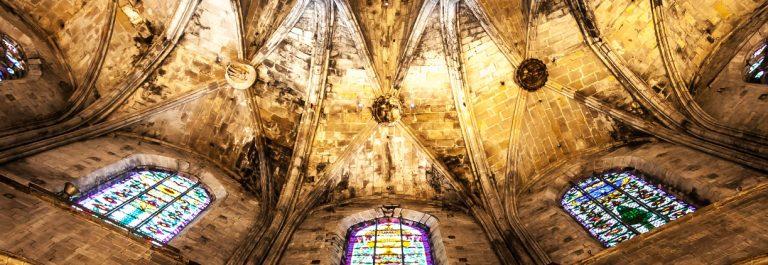 TB_Barcelona