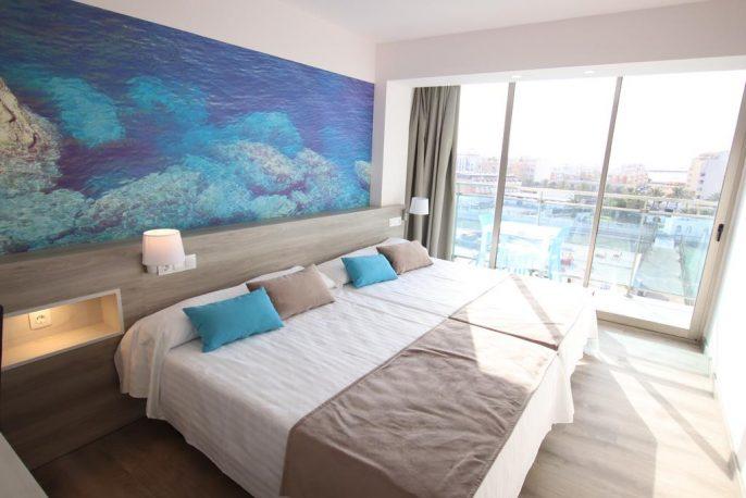 hotels roquetas de mar1