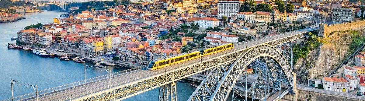 porto_148234274