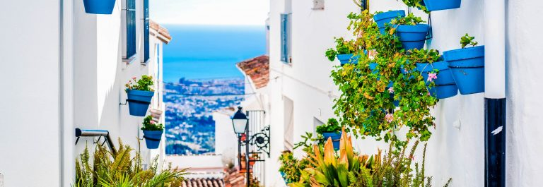 Andalusia shutterstock_274925522-2