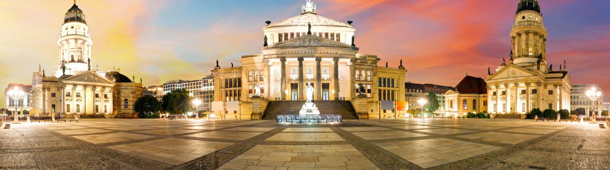 Berlin Germany iStock_000076739689_Large-2