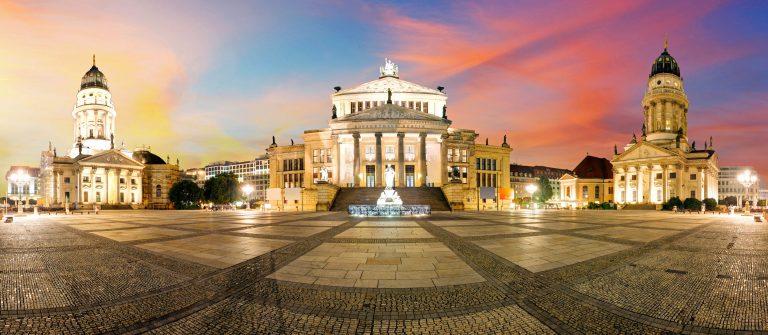 Berlin Germany iStock_000076739689_Large-2