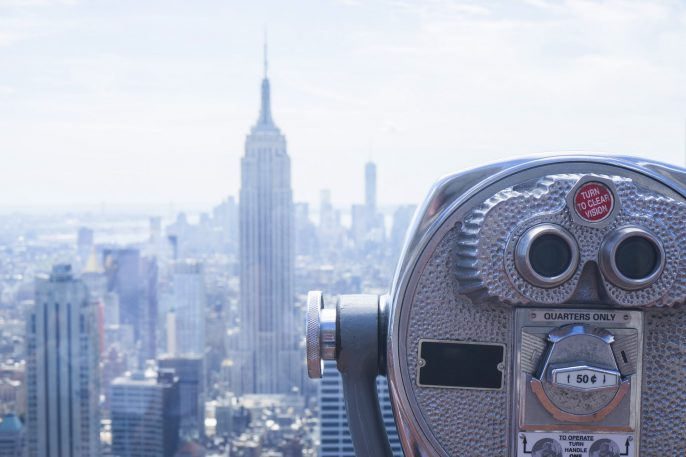 Blick-auf-Manhattan-iStock_000046962088_Large