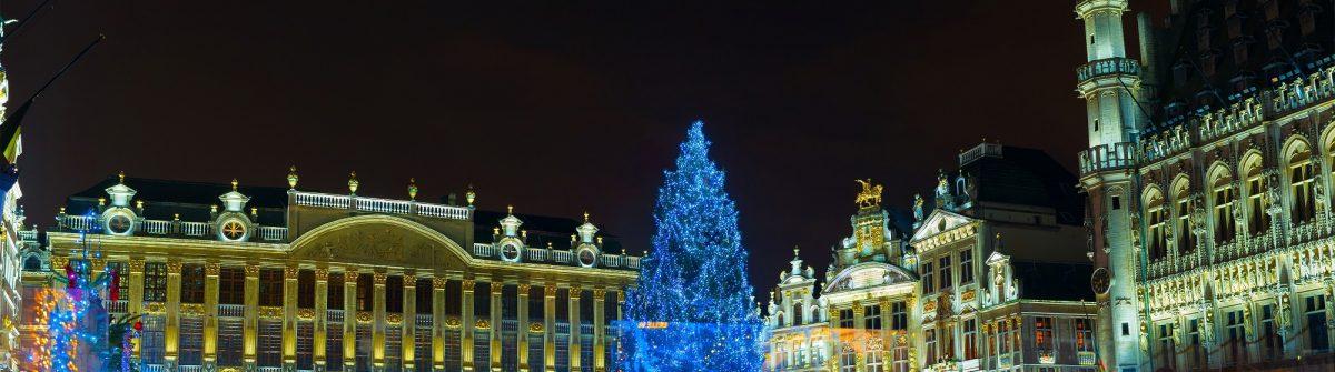 Brussel_Christmas_shutterstock_318763160