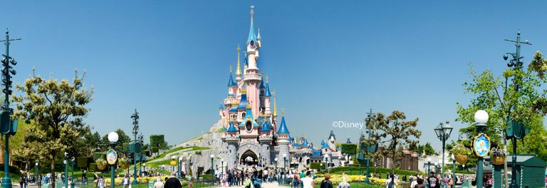 Disneyland_Header_1920x420