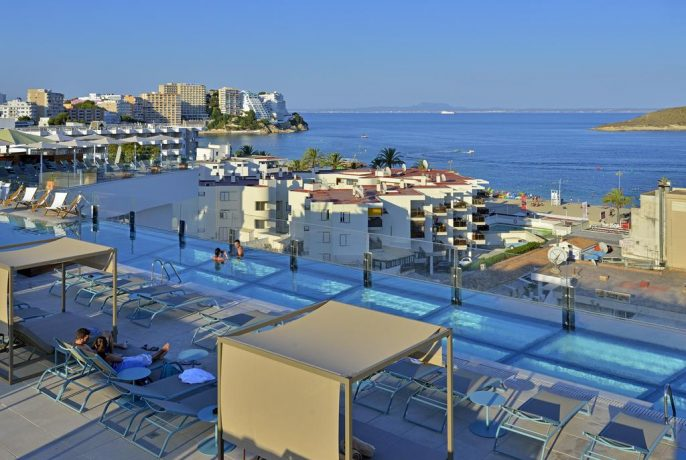 Hotel-Calvia-Beach-The-Plaza-12341