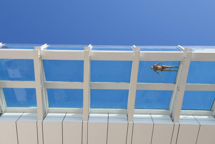 Hotel-Calvia-Beach-The-Plaza-123421