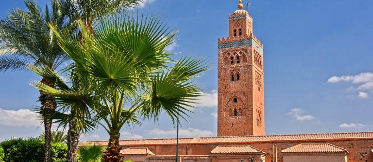 Marrakech_Morocco_smaller_533973463