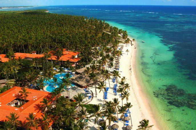 Natura-Park-Beach-Eco-Resort-Spa-2