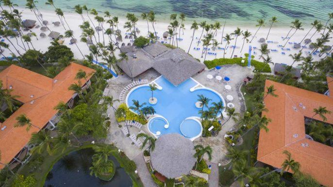 Natura-Park-Beach-Eco-Resort-Spa-2343