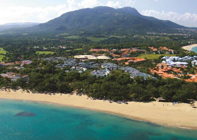 Playabachata Resort 34