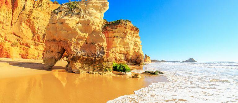 Praia da Rochoa_Algarve-Portugal_smaller_425290918