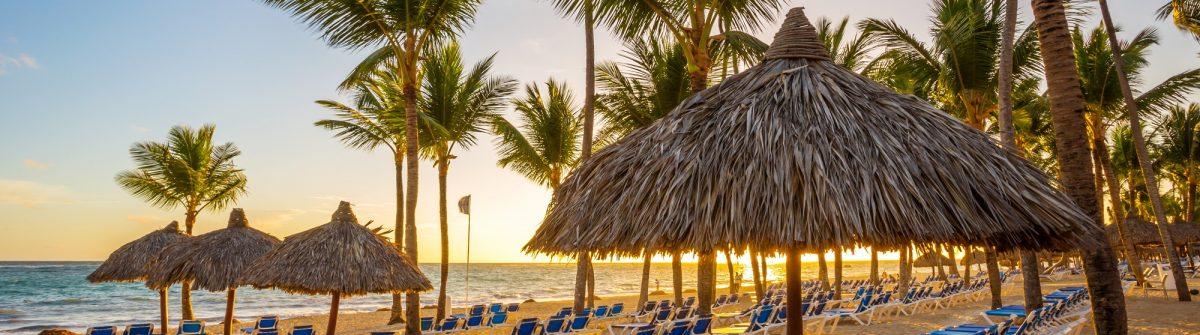 Tropical-Beach-Resort-in-Punta-Cana-Dominican-Republic_559201222