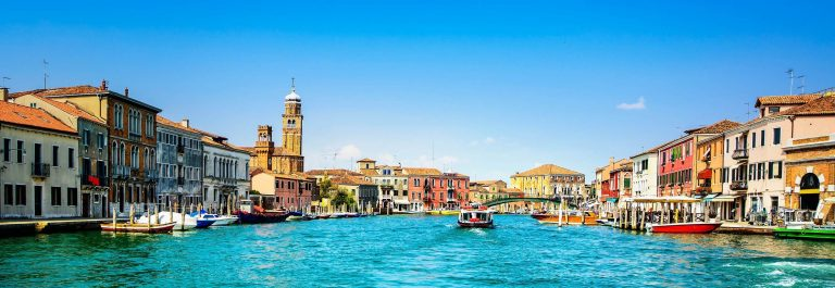 Venedig iStock-503897618-2