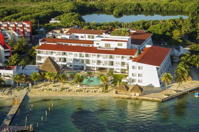 cancun bay resort 3