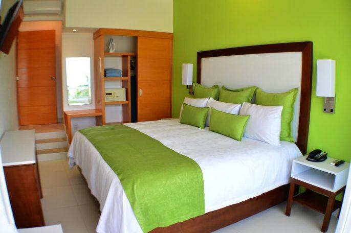 cancun bay resort2