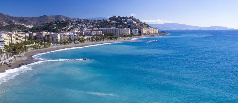 costa tropical_almuñecar_132943004