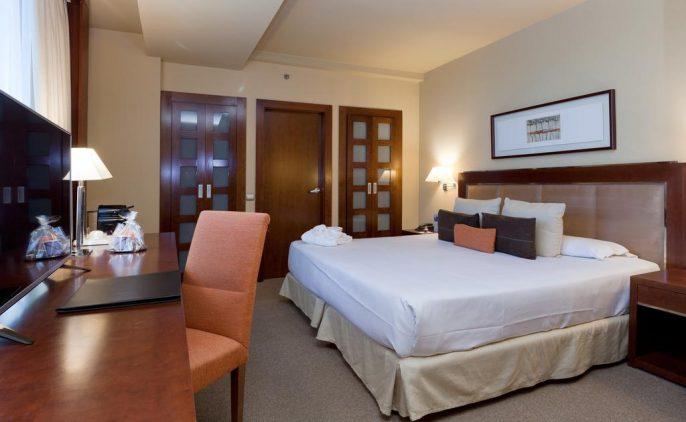 hotel nuevo madrid 4