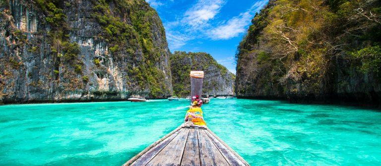 thailand_boot_129916532