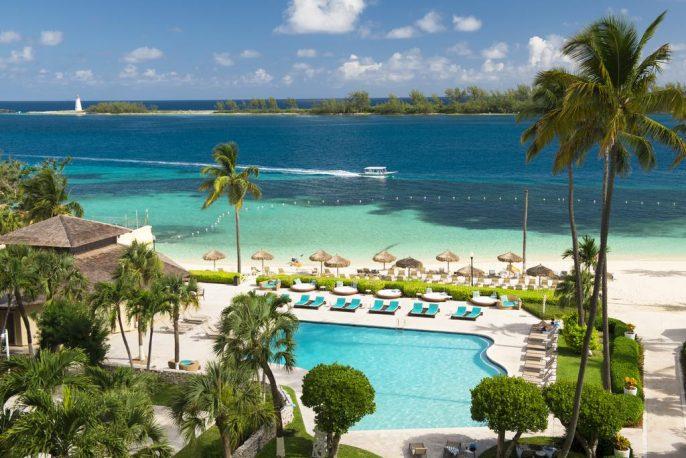 British-Colonial-Hilton-Nassau
