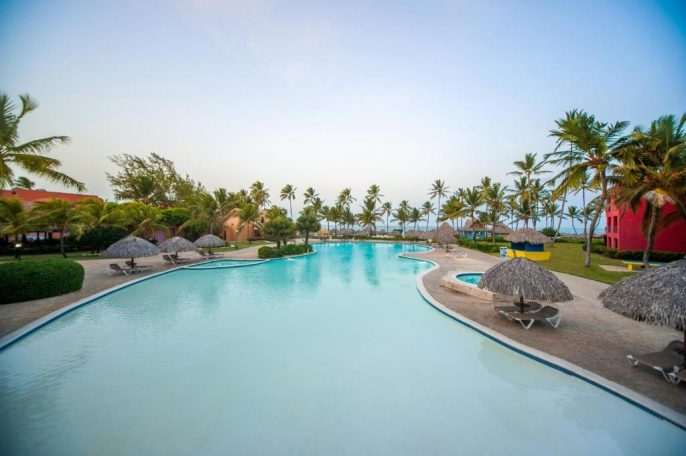 Caribe-Club-Princess-Beach-Resort-Spa-punta-cana