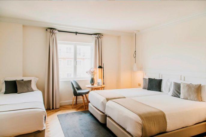 Dear-Hotel-Madrid-2345