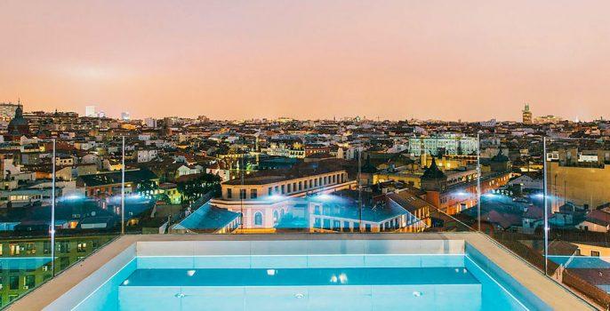Dear-Hotel-Madrid