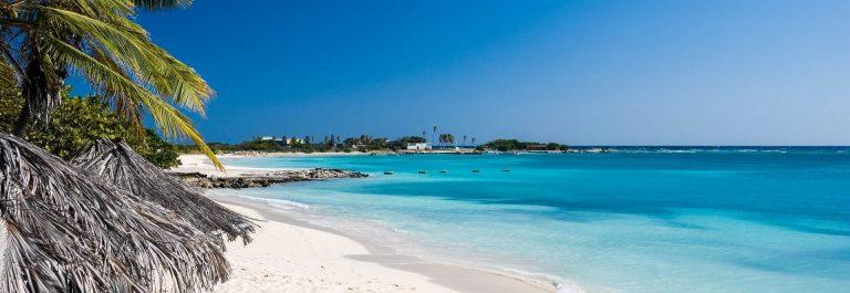 Empty Tropical Beach iStock_9546198_LARGE-2