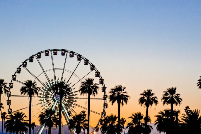 Ferris Wheel at Dusk iStock_000038619758_Large-2