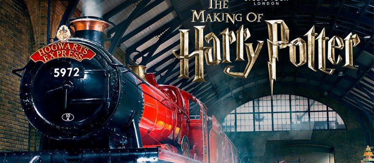 Harry-Potter-Warner-Bros-Studio-y-The-Tower2