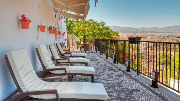 Hotel Mirador Arabeluj3