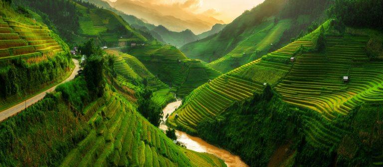 Mu-Cang-Chai-landscape-terraced-rice-field-near-Sapa-north-Vietnam-shutterstock_521129761