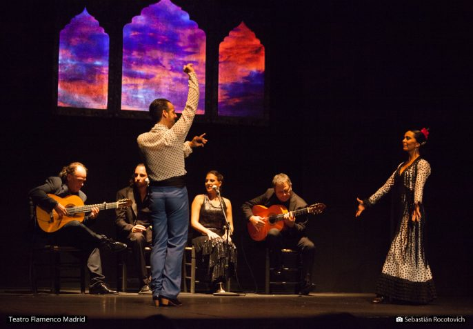 Roco3d_TEATRO_flamenco_madrid_ALTA (73 of 232)