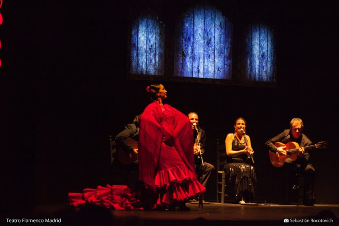 Roco3d_TEATRO_flamenco_madrid_ALTA (98 of 232)