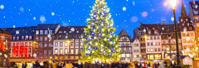 Strasbourg-shutterstock_708873193
