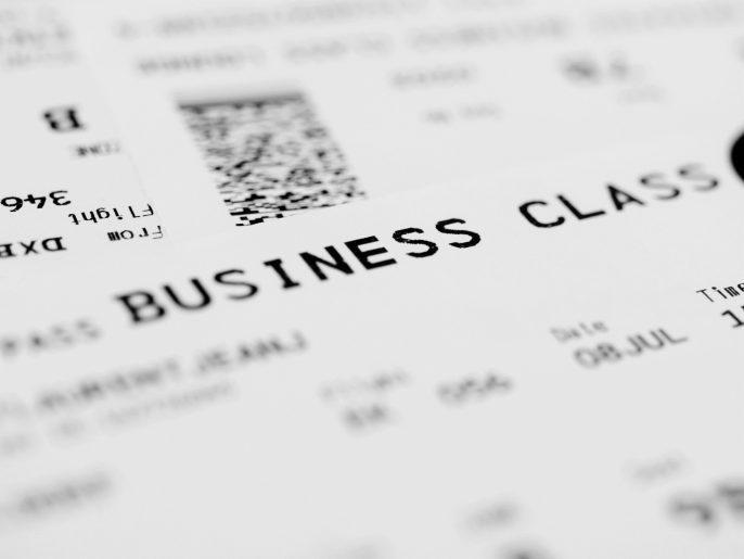 business class_81661627