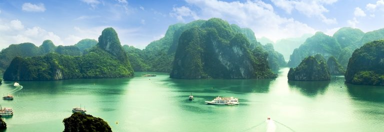 halong_bay_vietnam_433429534_2000pix