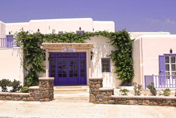 hotel anatolia 1