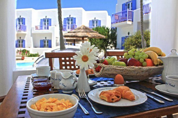 hotel anatolia 2
