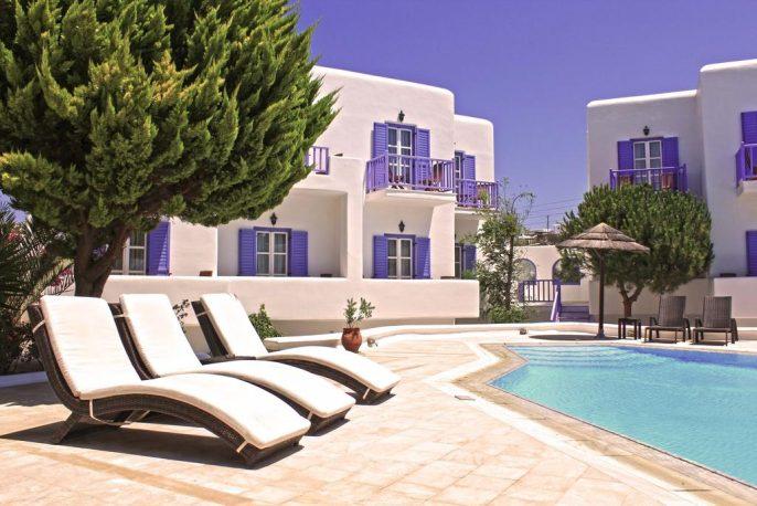 hotel anatolia3