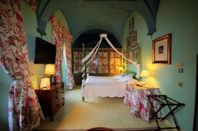 hotel-carmona2