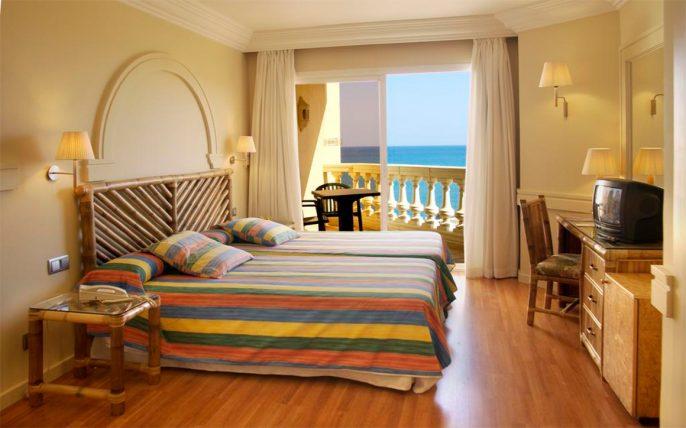 hotel portomagno3