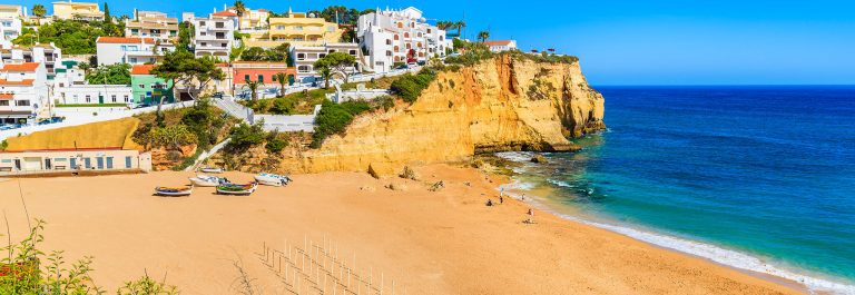 Encuentra Aqu 237 Las Mejores Ofertas Para Unas Vacaciones En