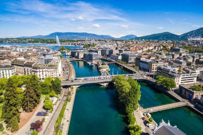 Aerial-view-of-Leman-lake-Geneva-city-in-Switzerland-shutterstock_418408996-2-min