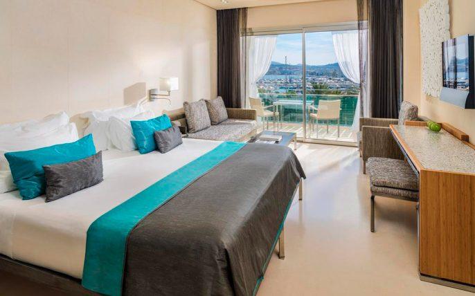 Aguas-de-Ibiza-Lifestyle-Spa-Hotel1